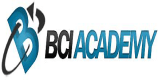 BCI Academy ISO 14001, ISO 9001 Consulting & Training
