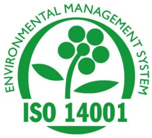 ISO 14001 Certification Consulting