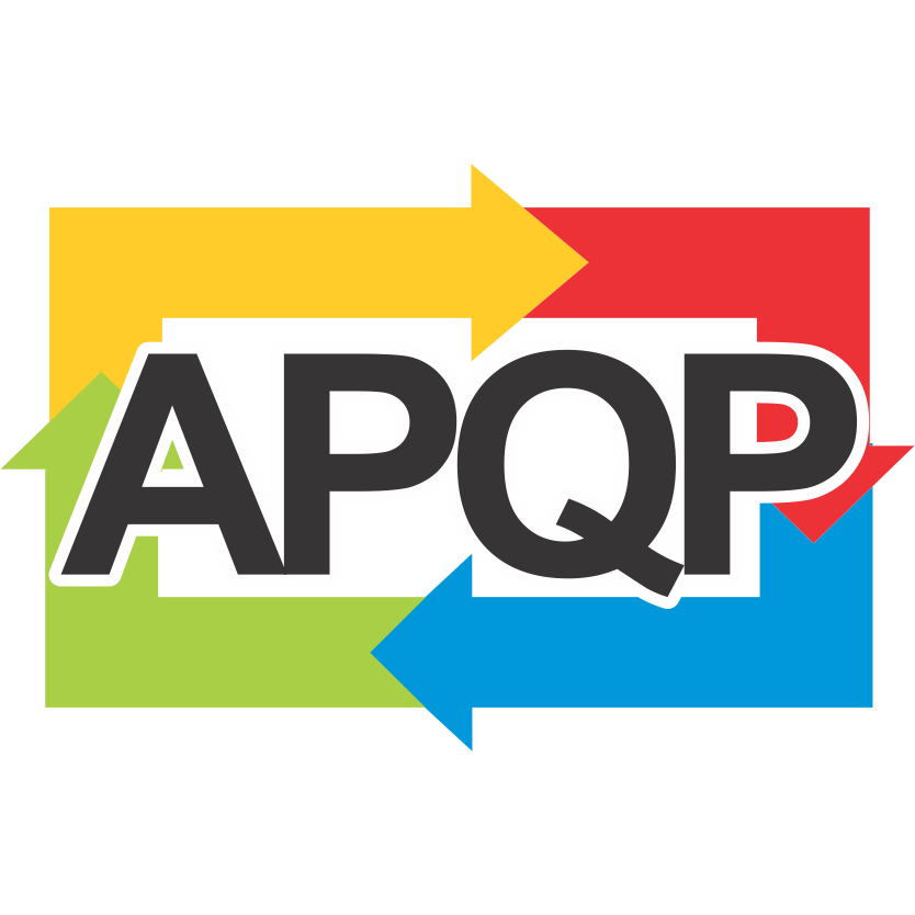 APQP – Advanced Product Quality Planning Course